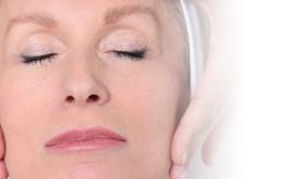 all-about-skin-palm-springs-page_firming-facial