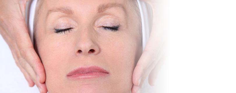 springs facial calif Ultimate massage palm