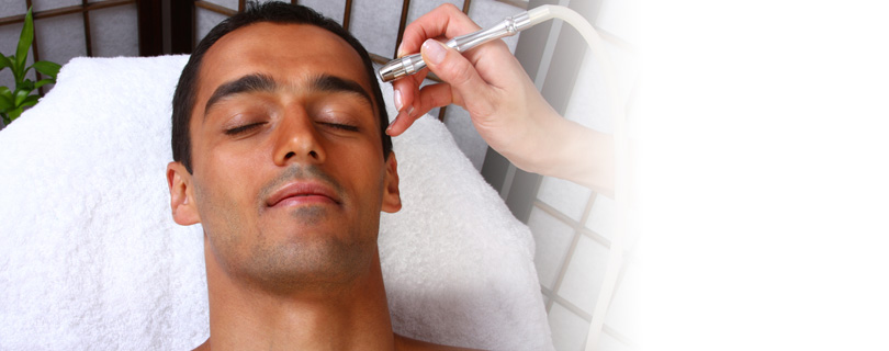 all-about-skin-palm-springs-page_microdermabrasion