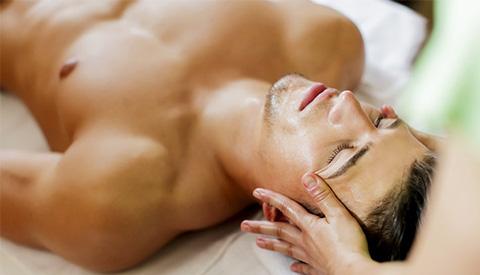 springs body massage