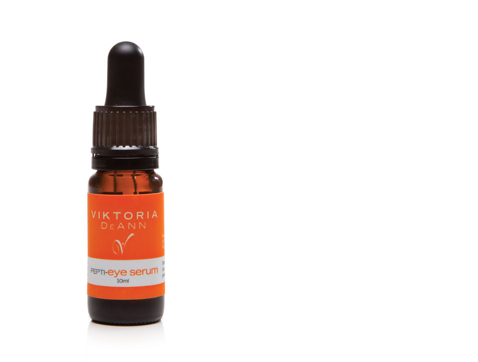 pepti-eye-serum-2